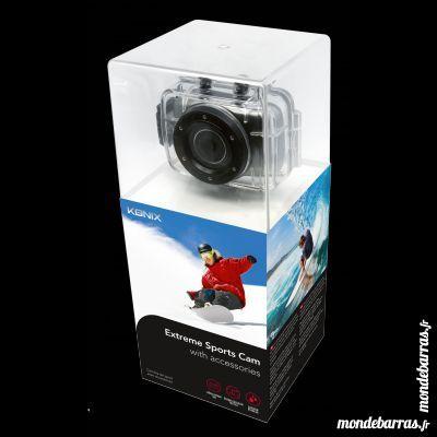 caméra sport 70 Limas (69)