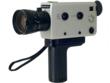 Caméra Super 8 NIZO 156 Macro 200 Ville-d'Avray (92)