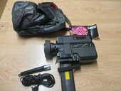 camera super 8 0 Conie-Molitard (28)