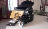 camera super 8 0 Sorgues (84)