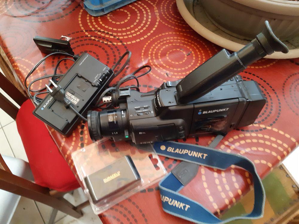 caméra super 8 50 Agincourt (54)