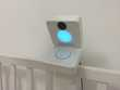 Caméra de surveillance - Smart baby monitor withings Puériculture