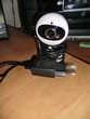 caméra Matériel informatique