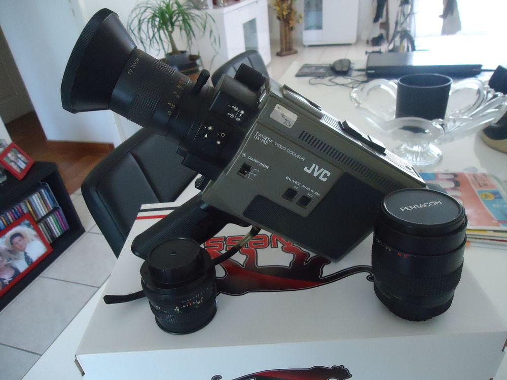 caméra 0 Belin-Béliet (33)