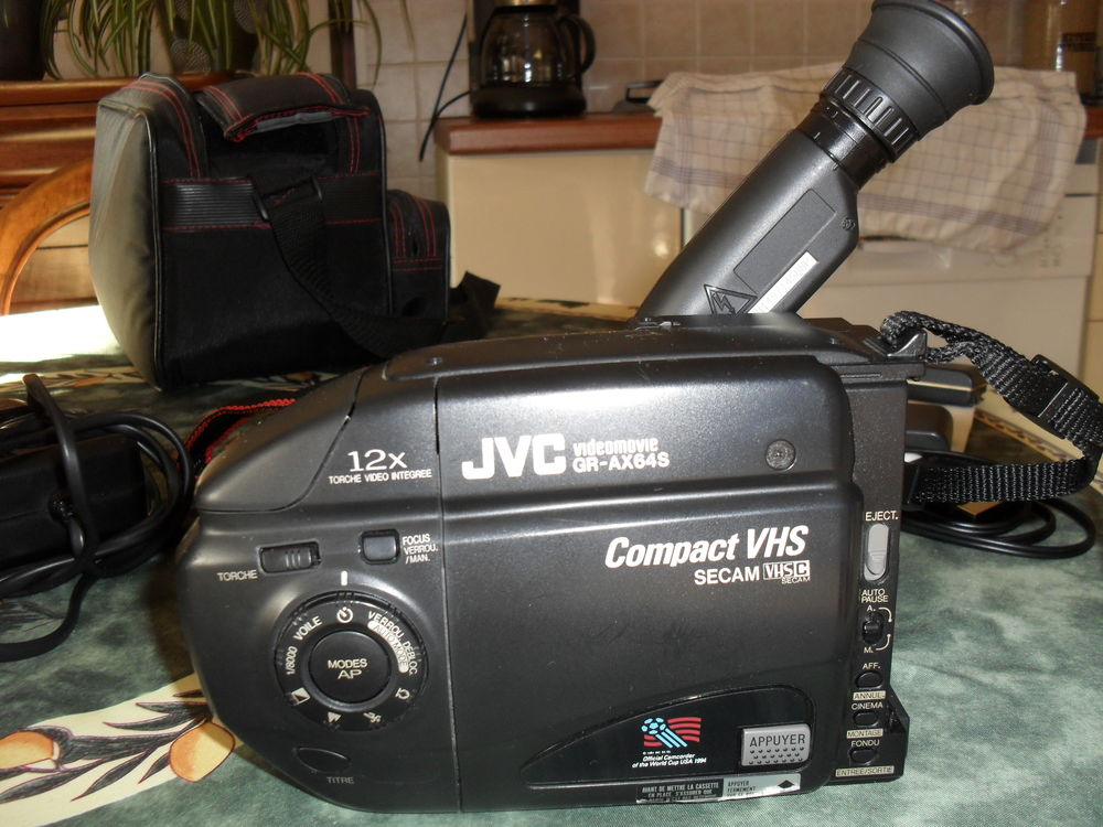 camera JVC 50 Montargis (45)