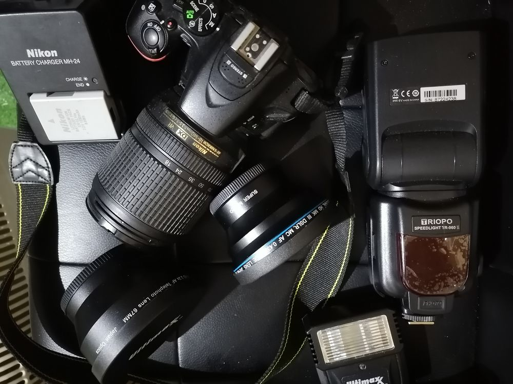 Camera  0 Vanves (92)