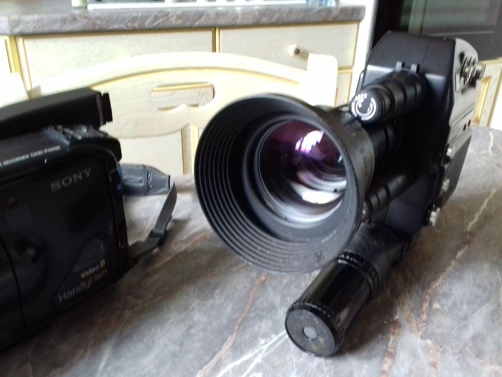 Camera 100 Villorceau (45)