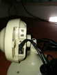4 caméras Sony SNC-M1 Surveillance Matériel informatique