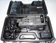 Caméscope CANON E808 batterie télécommande
