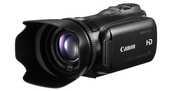 Camescope Canon 500 Dijon (21)