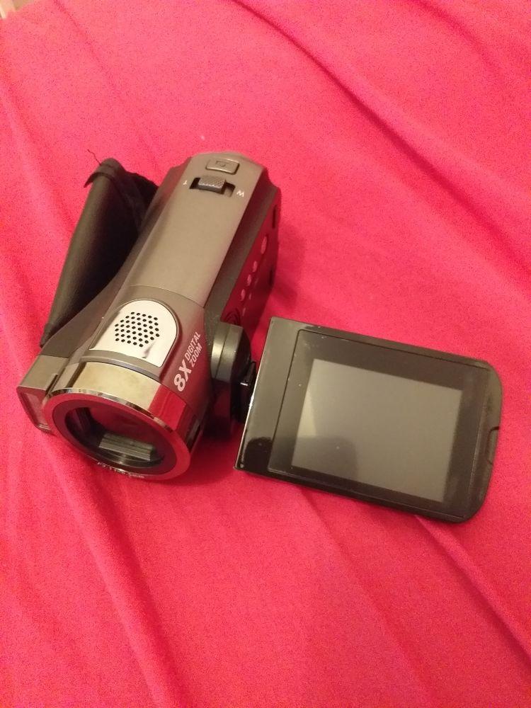 camescope numérique 30 Auch (32)