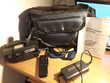 Caméscope Sony Handy Cam visio CCD-TRV15E Video 8 Photos/Video/TV