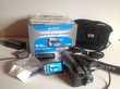 Caméscope Sony HANDYCAM DCR-DVD 202E ÉTAT NEUF