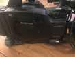 Caméscope pro Sony F-350 Photos/Video/TV