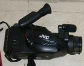 Lot de camescopes VHSC et 8mm à réparer ou piéces 0 Versailles (78)