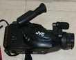 Lot de camescopes VHSC et 8mm à réparer ou piéces Versailles (78)