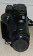 Lot de camescopes VHSC et 8mm à réparer ou piéces Photos/Video/TV