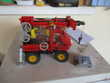 camion grue lego technic avec notice