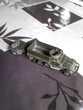 Camion miniature dinky toys 822 half track