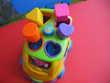 Camion musical Jeux / jouets