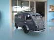 Camion renault galion galerie lafayette 12 Le Grau-du-Roi (30)