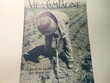 vie a la campagne N° 239 de mai 1923 pa67 5 Grézieu-la-Varenne (69)