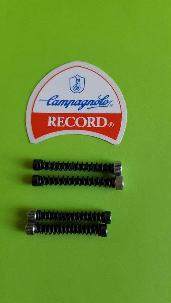 CAMPAGNOLO 0 Toulouse (31)