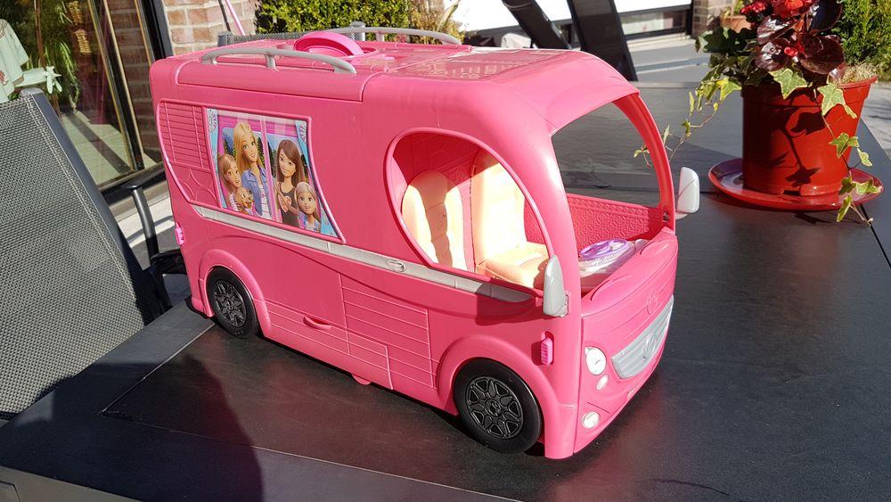 Camping car Barbie 40 Rumegies (59)
