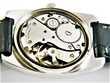 CAMY Genève montre mécanique Suisse unisexe 1985 CAM1014 Bijoux et montres