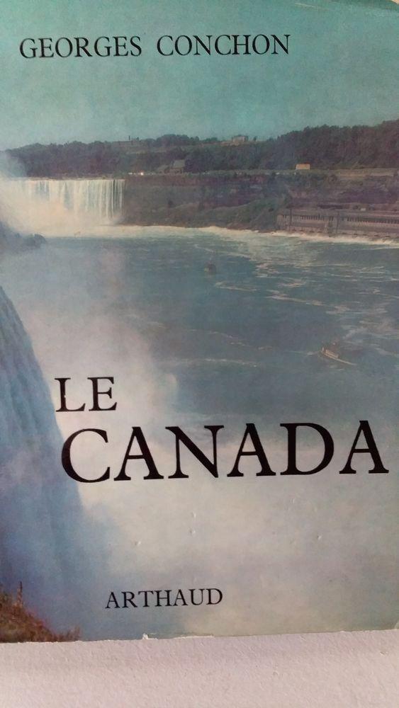 LE CANADA 5 Bobigny (93)