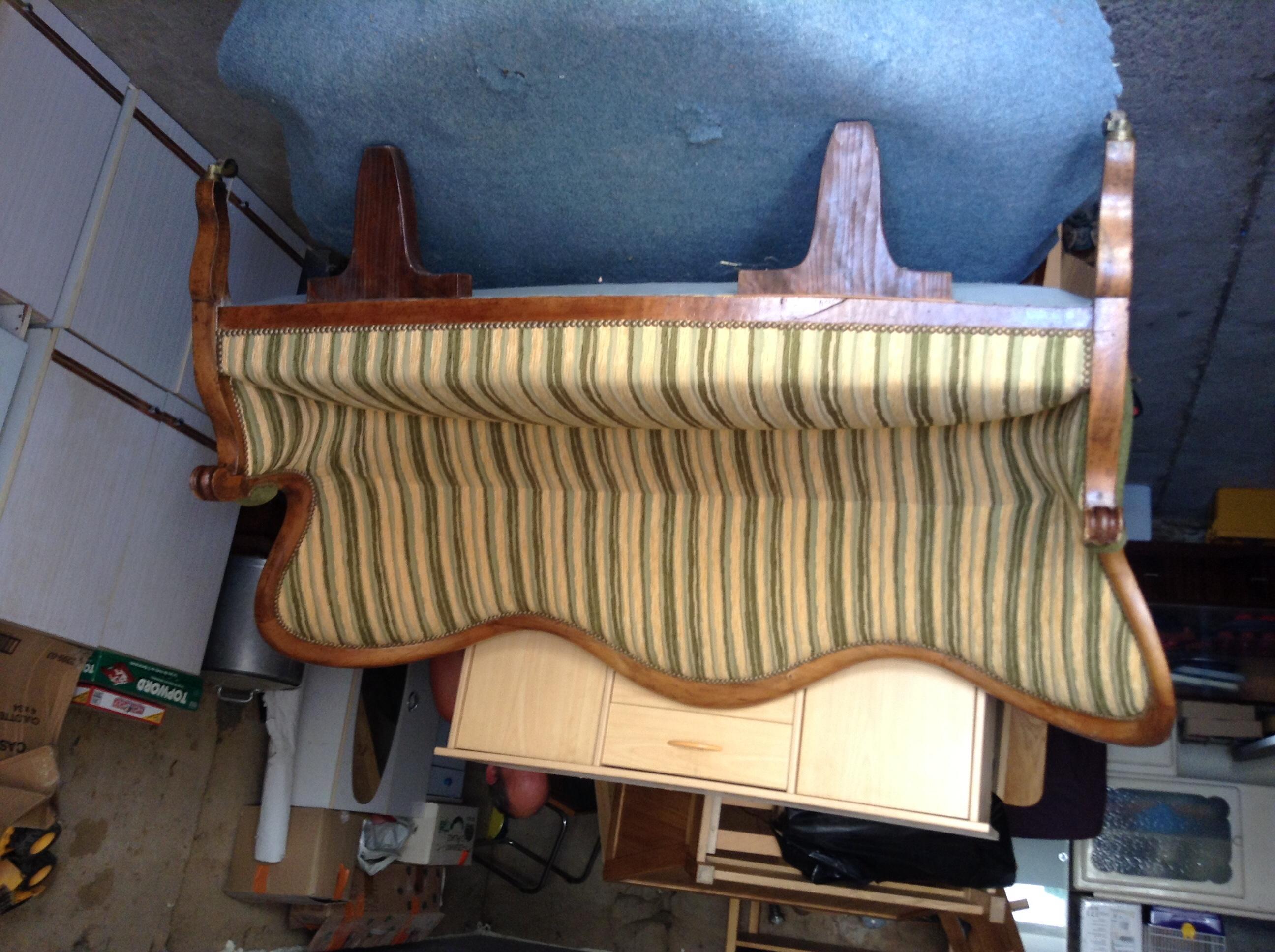 canap s occasion belley 01 annonces achat et vente de canap s paruvendu mondebarras page 2. Black Bedroom Furniture Sets. Home Design Ideas