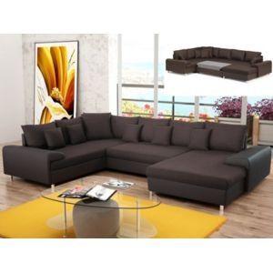 canapé d'angle angle 900 Douai (59)