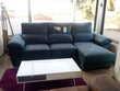 Canapé d'angle chaise longue Toulouse (31)