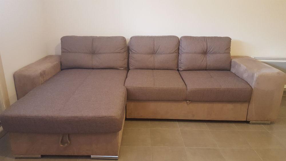 meubles de rangement occasion rambouillet 78 annonces achat et vente de meubles de. Black Bedroom Furniture Sets. Home Design Ideas