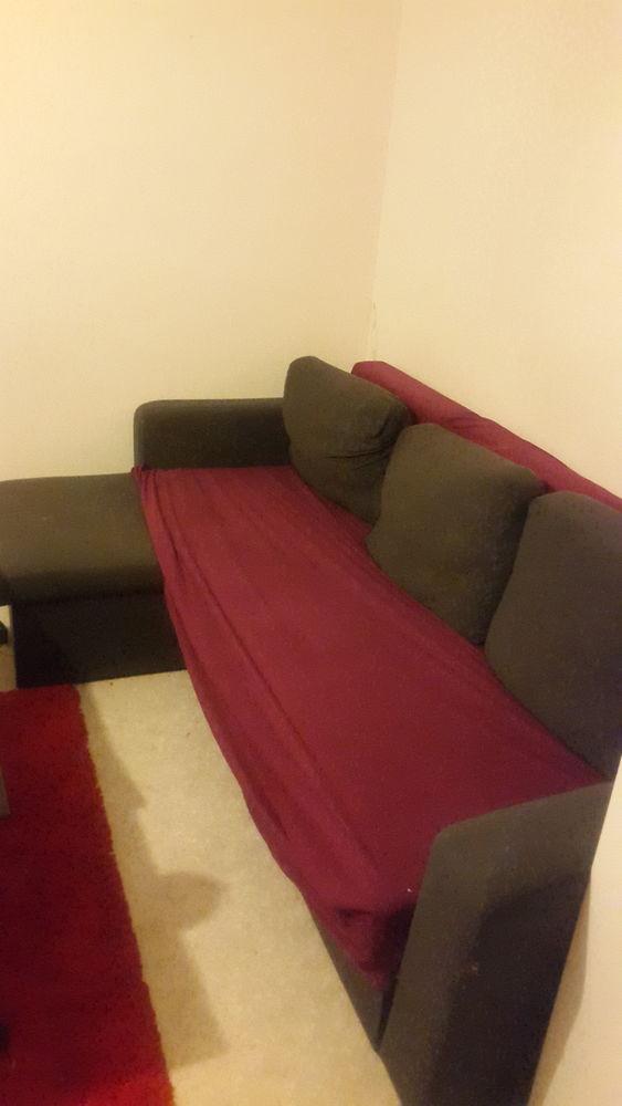 lits 2 places occasion toulouse 31 annonces achat et vente de lits 2 places paruvendu. Black Bedroom Furniture Sets. Home Design Ideas