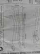 canapé angle convertible gris en tissu Cros De Cagnes (06)