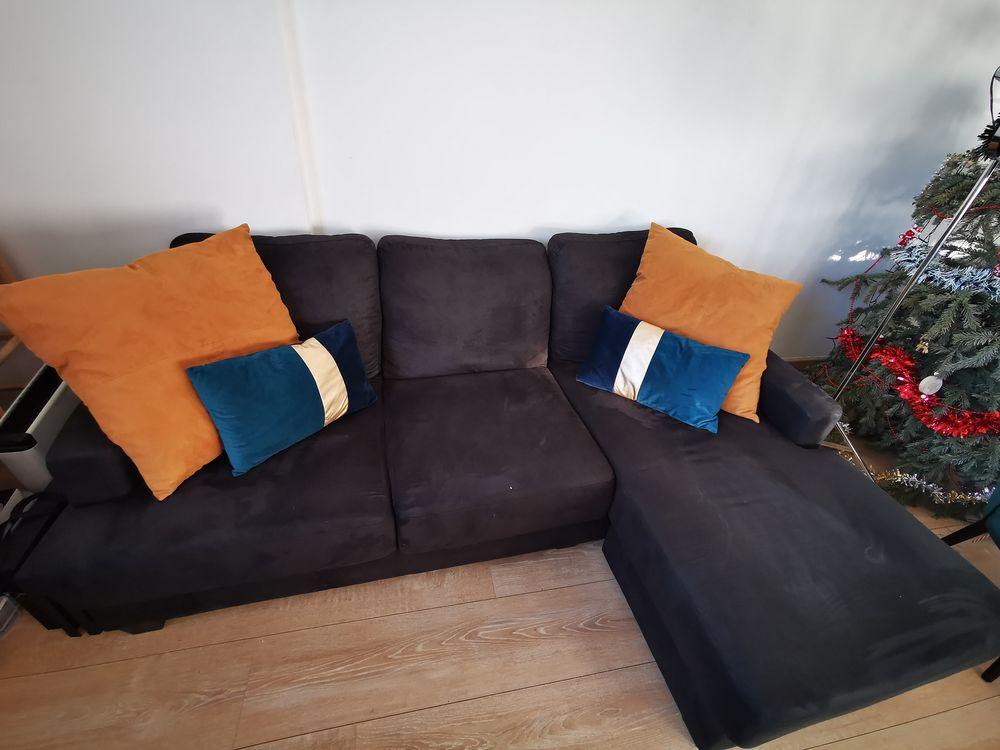 Canapé d'angle droit  150 Montpellier (34)