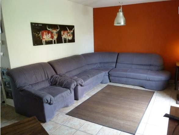 canap s d 39 angle occasion dans le haut rhin 68 annonces achat et vente de canap s d 39 angle. Black Bedroom Furniture Sets. Home Design Ideas
