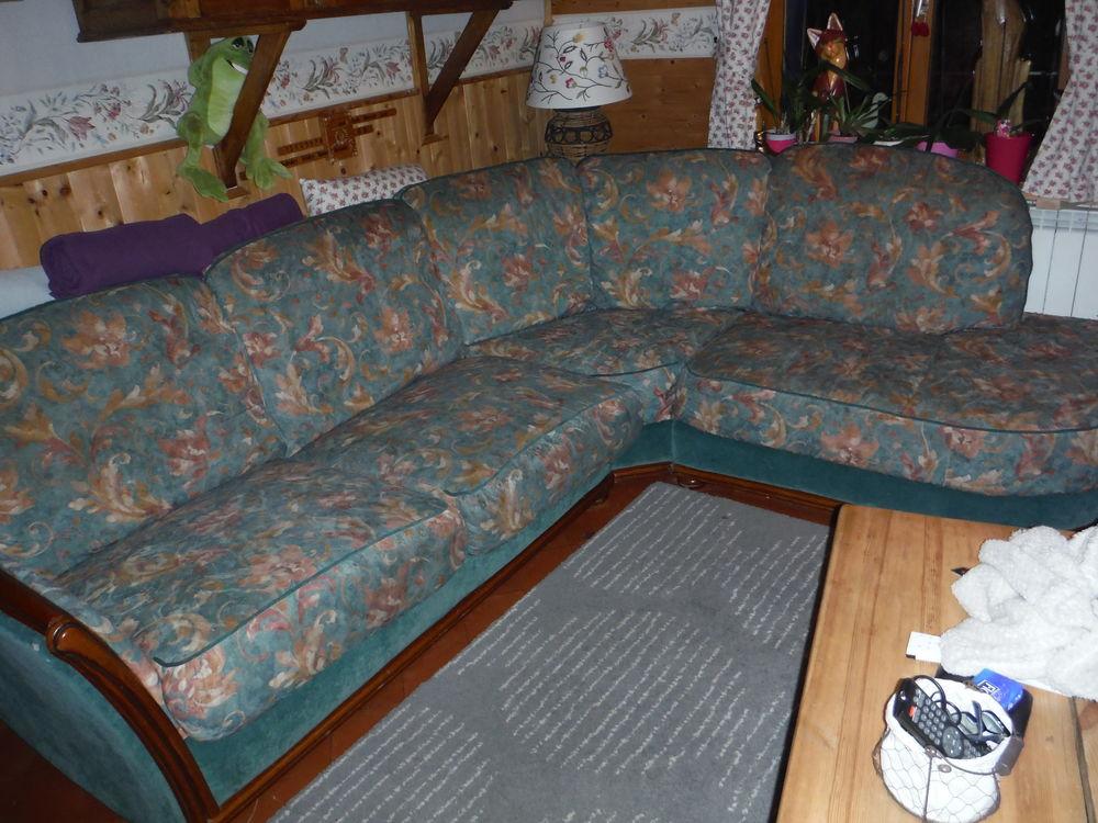 canap s d 39 angle occasion louviers 27 annonces achat et vente de canap s d 39 angle paruvendu. Black Bedroom Furniture Sets. Home Design Ideas