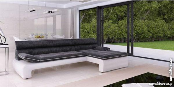 canapé d'angle moderne NEUF ! 890 Toulouse (31)