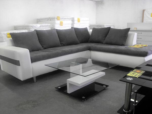 meubles contemporains occasion villefranche sur sa ne 69 annonces achat et vente de meubles. Black Bedroom Furniture Sets. Home Design Ideas