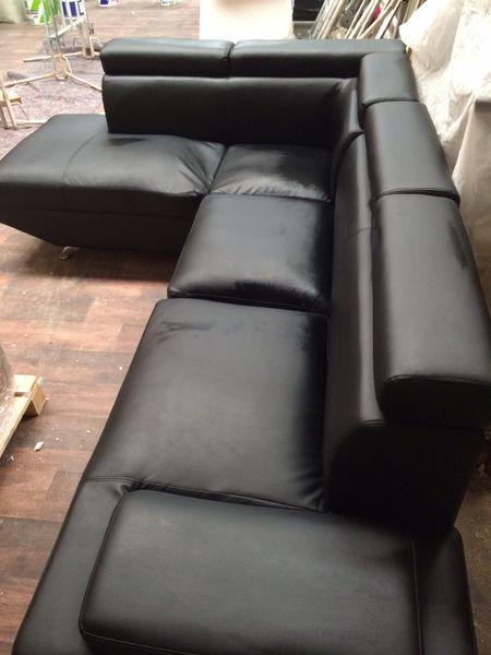 canap s occasion les essarts 85 annonces achat et vente de canap s paruvendu mondebarras. Black Bedroom Furniture Sets. Home Design Ideas