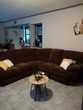 canapé d'angle relax Meubles