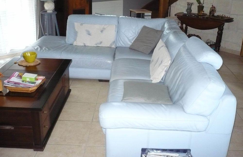 meubles occasion dans les landes 40 annonces achat et vente de meubles paruvendu. Black Bedroom Furniture Sets. Home Design Ideas