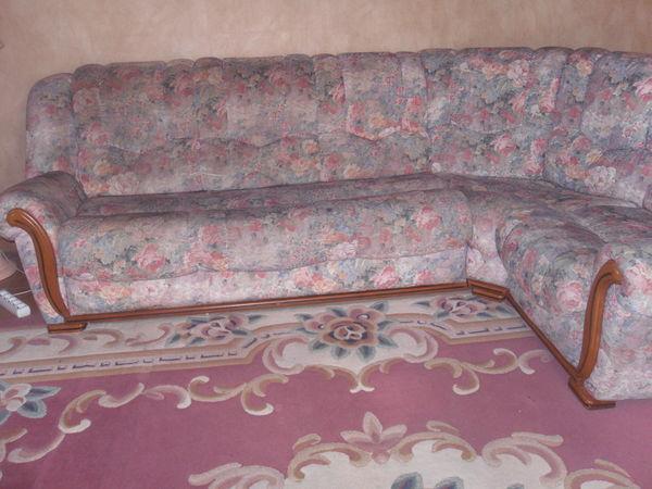 achetez canape angle vends occasion annonce vente. Black Bedroom Furniture Sets. Home Design Ideas