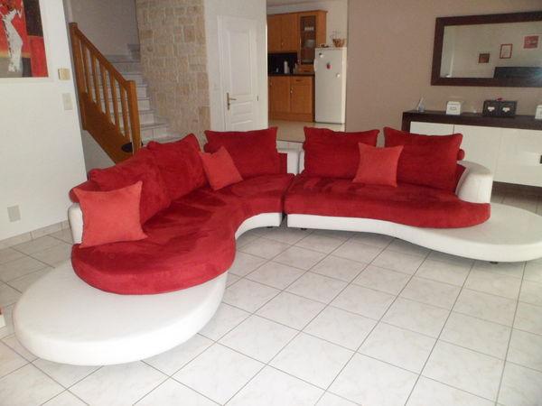 canapé d'angle 1500 Chenôve (21)