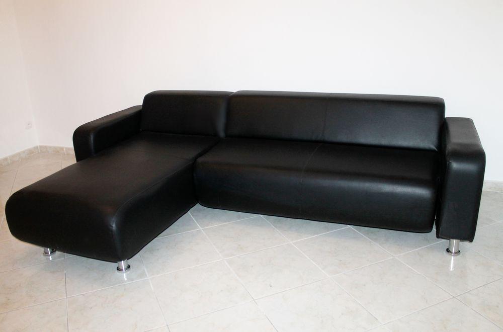 Canapé d'angle 250 Lille (59)