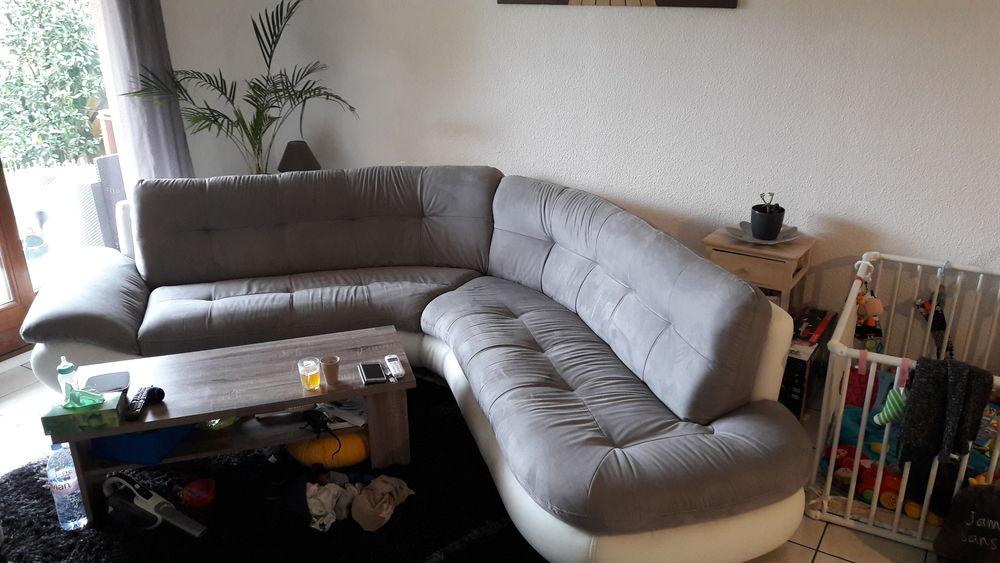 canapé d'angle 280 Douvaine (74)