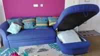 canapé d'angle Meubles