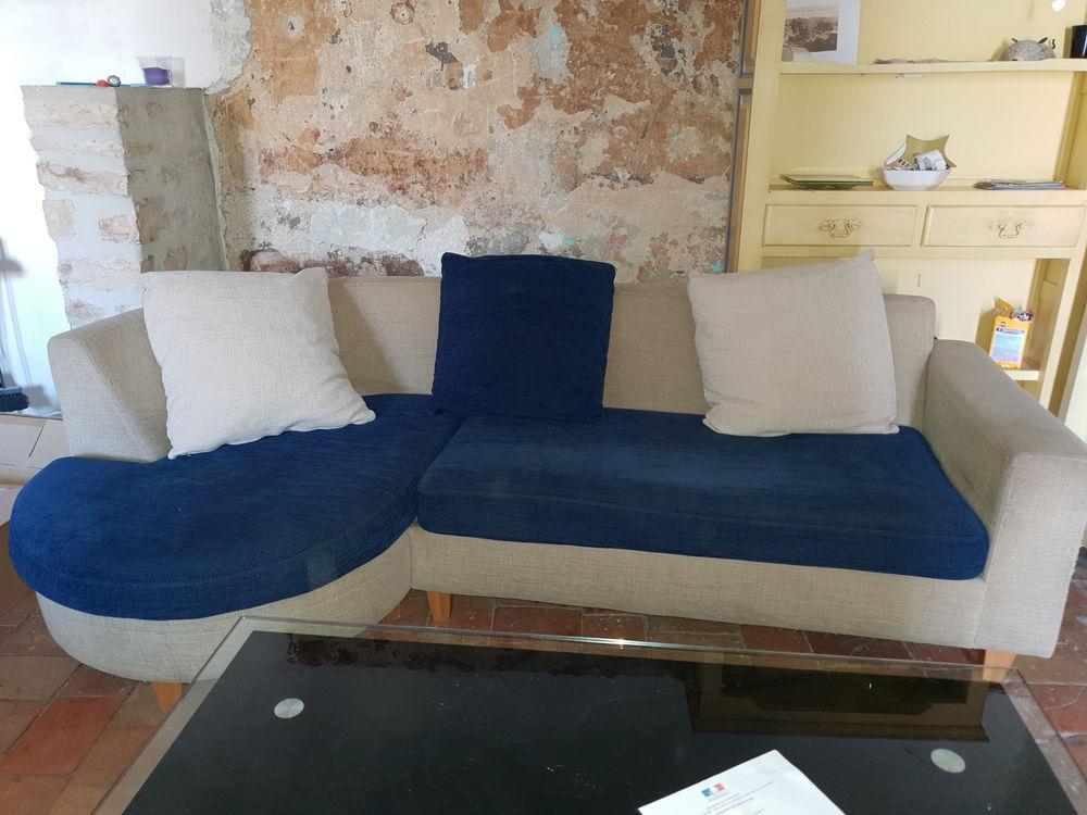 Canapé d angle 150 Meyrannes (30)